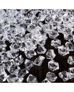 vase-filler-acrylic-ice-artificial-crystal-VFAC002