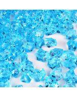 vase-filler-acrylic-ice-artificial-crystal-VFAC002-blue