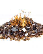 golden-tea-fireglass