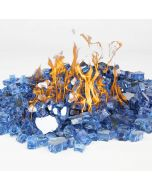 reflective-pacific-blue-fire-glass-for-fire-pit-fireplaces