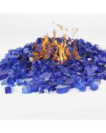 diamond-blue-reflective-fireglass