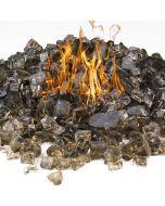 bronze-fireglass