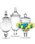 Glass-Apothecary-candy-buffet-jars-gaj108-10