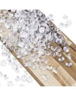 vase-filler-acrylic-diamond-artificial-crystal-VFAC004-Clear