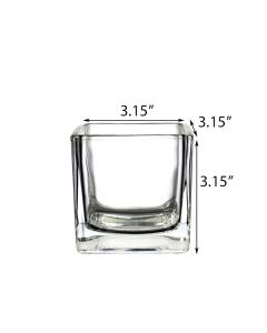 glass-cube-vases-gcb001