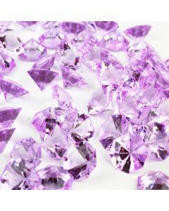 vase-filler-acrylic-heart-artificial-crystal-vfac007v
