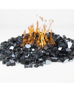 Midnight-Black-Reflective-fireglass
