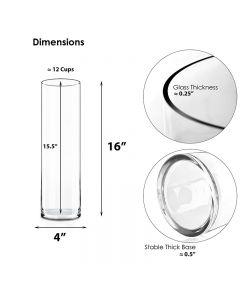 glass-cylinder-vase-gcy010-16