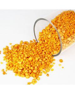 vase-filler-colored-crushed-stones-VFCS001or