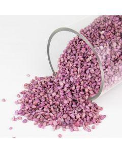 vase-filler-colored-crushed-stones-VFCS001v