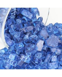 pacific-blue-fire-glass