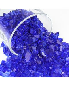 diamond-blue-fireglass