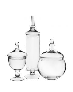 glass-Apothecary-Jar-Bubble-Bowl-gaj111-131-134