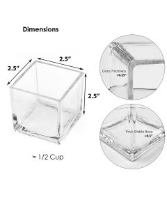glass-cube-vases-votive-holders-gcb000