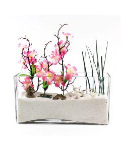 glass-rectangle-vase-GCB034-05