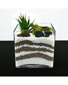 glass-cube-vases-gcb037
