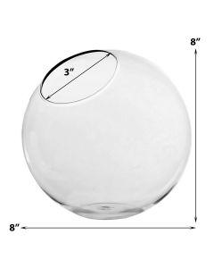glass-ball-terrarium-planter-gch112-08