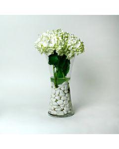 glass-flare-vase-gcu029