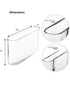 glass-round-rectangle-vase-GCU143