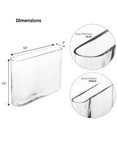 glass-round-rectangle-vase-GCU145