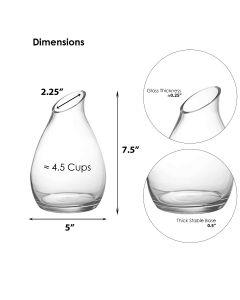 glass-carafe-vase-gcu191