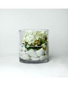 glass-cylinder-candle-holder-vase-gcy055