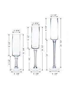 glass-long-stemmed-candle-holder-vase-gfc102-set