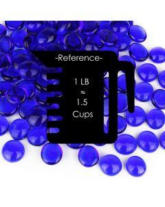 vase-filler-gem-stone-blue-ggm001b