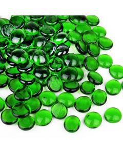 vase-filler-gem-stone-green-ggm001g