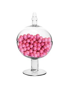 glass-apothecary-candy-buffet-jars-gaj136-16