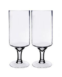 contemp-glass-stemmed-candle-holder-gfc105-16