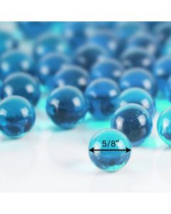 vase-filler-glass-marbles-light-blue