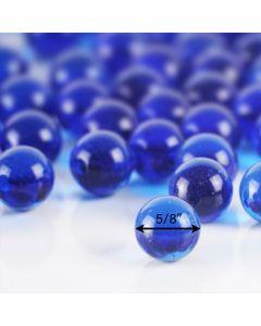vase-filler-glass-marbles-blue-ggm004b