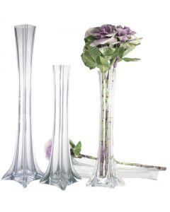 tall-glass-eiffel-towe-vase-gtw005