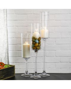 glass-long-stemmed-candle-holder-vase-gfc102-set