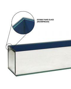 gold-rectangle-mirror-aquarium-vase