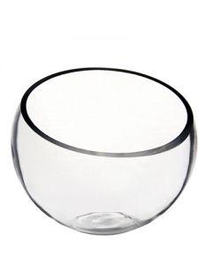 glass-pod-vase-plant-terrarium-containers-gcu064