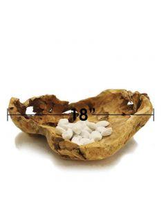 drift-wood-bowl