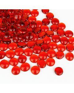 vase-filler-gem-stone-red-ggm001r
