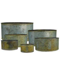 corrugated-rustic-zinc-cylinder-set-ZACY111105S6