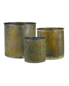 corrugated-rustic-zinc-cylinder-set-ZACY060606S3