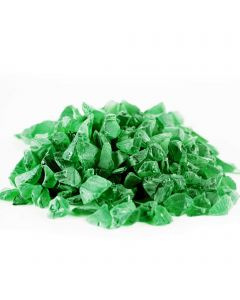 vase-filler-sea-glass-frosted-green-ggm005fg