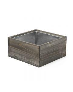 square-wood-planter-box