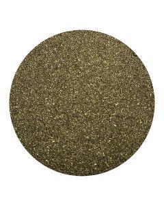 vase-filler-Glass-Sand-gold-ggm010gd