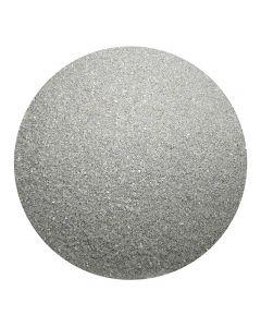 vase-filler-Glass-Sand-silver-ggm010sl