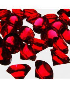 vase-filler-acrylic-diamond-artificial-crystal-RED