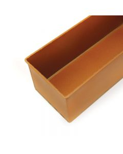 zinc-rectangle-metal-vases-planter-ZICB051604RG
