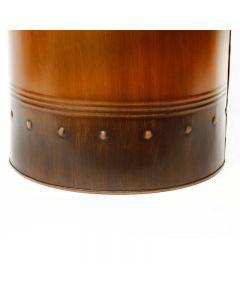 zinc-cylinder-metal-vases-planter-ZICY121225CU