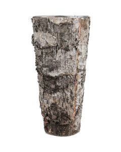 Wedding Theme Birch Vases for Centerpieces H-12""