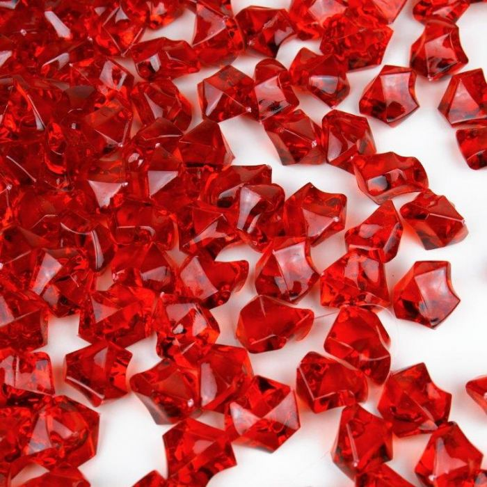 vase-filler-acrylic-ice-artificial-crystal-VFAC002-red